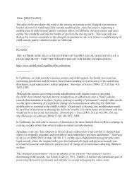 custody agreement examples examples of custody agreements dog custody agreement form luxury