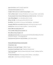 Free Reference Sheet Template Reference Page Sample Resume Template For Sheet Free Job Pa