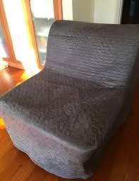 ikea single sofa bed furniture home
