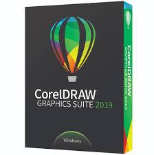 Nero Cover Designer Crack Coreldraw 2019 Crack Keygen Serial Number Free Download