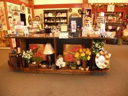 Small Picture Home Decorating Stores Home Decorating Stores American Home Decor