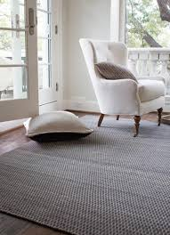 dhurries flat weave rugs