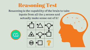 What Is An Analytical Skill Online Reasoning Test Part Of Aptitude Test Analytical