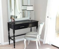 luxury makeup vanity. Full Size Of Black Vanity Table Luxury Makeup Set Canada