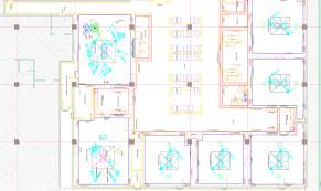 Operation Theatre Design Standards Hospital Operating Theatres Design Project Management