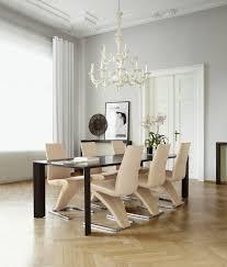 Speisen – Möbel-Peeck | Küchen-Peeck