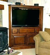 glass tv stand 55 inch black stand inch black stand for inch stands tall corner