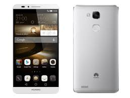 huawei phones price list in uae. the smartphone looks quite similar to price of huawei mate s in dubai phones list uae