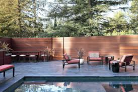 outdoor modern patio furniture modern outdoor. Image Of: Mid Century Modern Outdoor Furniture Patio N