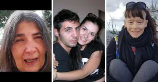 Roberta Mamusa condannata: diffamò la ex nuora Valentina Pitzalis