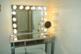 makeup vanity table with lighted mirror wall makeup mirror illuminated makeup mirror makeup vanity table with lighted mirror wall mounted magnifying