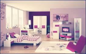 Full Size of Bedrooms:magnificent Dream Bedrooms For Teenage Girls Tumblr  Medium Travertine Decor Large Size of Bedrooms:magnificent Dream Bedrooms  For ...