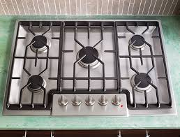 30 5 burner gas cooktop. Delighful Gas With 30 5 Burner Gas Cooktop 3