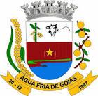 imagem de Água Fria de Goiás Goiás n-18