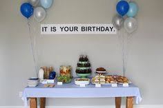 office party idea. Non-theme Theme 30th Birthday Party By Annieseats, Via Flickr Office Idea F