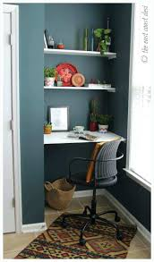 home office organisation. Home Office Organisation. Full Size Of Officecreative Table Built In Corner Desk Small Organisation I