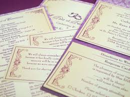 how to buy wedding invitations 12 steps (with pictures) wikihow Buy Wedding Invitations Online Buy Wedding Invitations Online #22 buy wedding invitations online cheap