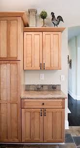 maple kitchen cabinets backsplash. Full Size Of Kitchen:kitchen Design Ideas Maple Cabinets Kitchens With Slate Backsplash Kitchen