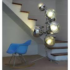 mirror ball stand mirror ball light stand tom dixon disco how low to hang pendant lights