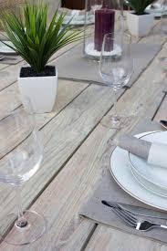 whitewash outdoor furniture. Outdoor-furniture-dining-recycled-teak (12) Whitewash Outdoor Furniture L