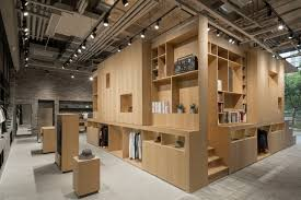 architecture furniture design. Based On The Street Culture Branding Of DOE, Design Store Introduces Concept And City. As Opens Up To Street, Architecture Furniture R