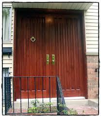 residential front doors with glass. Residential Front Doors Custom Stile And Rail Wood Manufactured Installed By House With Glass