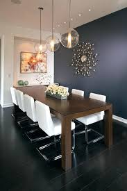 navy blue dining table eclectic dining table with furniture and accessory companies room contemporary navy blue navy blue dining table