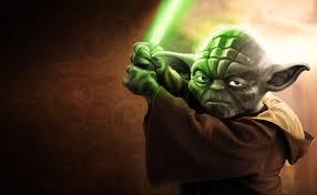 Master Yoda Star Wars Wallpaper Yoda