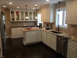 63 most artistic home depot wood trim moulding ideas decorative cabinet types of crown molding baseboard or craftsman for kitchen cabinets decor best