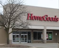 Small Picture HomeGoods Wikipedia