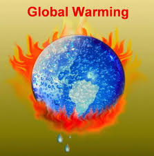 make in concept essay the opinion world global warming essay