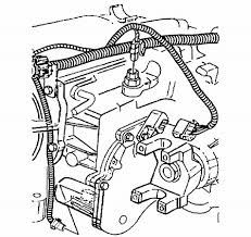 2000 chevy s10 2 wiring diagram wiring diagram chevy s10 2002 4 3 wiring diagram discover your