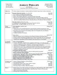 Construction Laborer Job Description Resume How Construction Laborer Resume Must Be Rightly Written 12