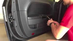 door handle for pleasing chrysler 300 door handle problems and chrysler 300 chrome door handle covers