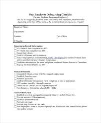 Employee Transfer Form Template Stock Transfer Template Inventory