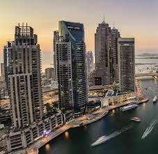 Expo im Emirat: Dubai und die Jagd nach neuen Weltrekorden - WELT