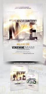 4 X 6 Flyer Template 4 X 6 Flyer Template Vistaprint Postcard Mailing Marketing Services