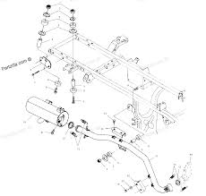 Gl1100 carburetor diagram wiring diagram and fuse box