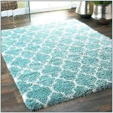 mint green kitchen rug green kitchen rugs green rug green accent rugs green kitchen rug lime