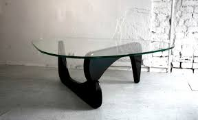 image of picture noguchi coffee table