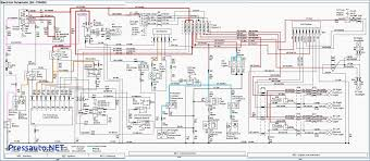john deere d130 wiring diagram 5400 11 republicreformjusticeparty org d130 john deere ignition wiring diagram of 40 jpg fit 1790 2c783 ssl 1 to 9