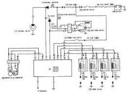similiar 96 mercury sable fuse box keywords 2005 mercury sable fuse box diagram furthermore honda accord ignition