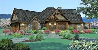 image of vita house plan rustic craftsman ranch plans image of vita house plan rustic craftsman ranch plans