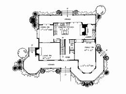 architecture design house plans. Wonderful House Architectural Designs House Plans Beautiful Architect Open Floor  Plan Design 0d And Architecture E