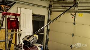 replacing garage door openerTips for Replacing A Garage Door Opener  Yea Dads Home
