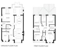 Five Bedroom House Plans Five Bedroom House Plans Two Story Unique House  Floor Plans Two Story .