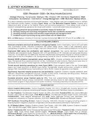 compliance cv doc tk compliance cv 23 04 2017