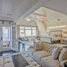 huge master bedrooms. Huge Windows · Master Bedroom Bedrooms L