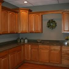 Small Picture Honey Oak Cabinets karinnelegaultcom