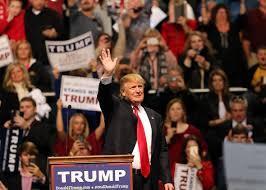 Image result for populist image